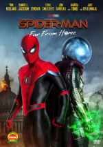 Spider-Man: Far From Home - FRENCH BDRip