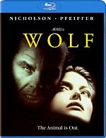 Wolf (1994) - MULTI VFF HDLight 1080p