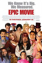 Big Movie - MULTi DVDRiP