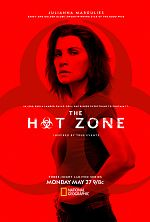 The Hot Zone - Saison 01 FRENCH 720p
