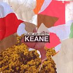 Keane - Cause and Effect (Deluxe) | MP3