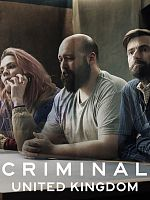 Criminal : Royaume-Uni - Saison 02 FRENCH 720p