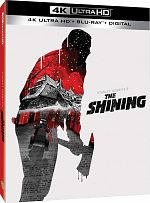 Shining - MULTi (Avec TRUEFRENCH) FULL UltraHD 4K