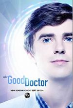 Good Doctor - Saison 03 VOSTFR 720p