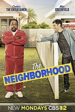 The Neighborhood - Saison 02 VOSTFR