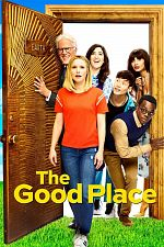 The Good Place - Saison 04 VOSTFR 720p