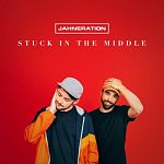 Jahneration - Stuck in the Middle