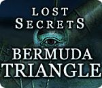 Lost Secrets - Bermuda Triangle - PC