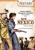 New Mexico - MULTI DVDRiP