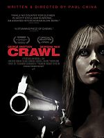 Crawl   - VOSTFR HDLight 1080p