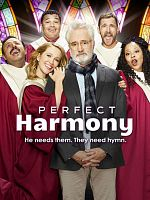 Perfect Harmony - Saison 01 VOSTFR