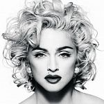Madonna - Collection (43 albums)