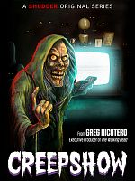Creepshow - Saison 01 FRENCH