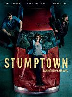 Stumptown - Saison 01 FRENCH 1080p