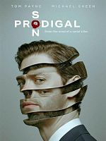 Prodigal Son - Saison 01 FRENCH