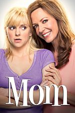 Mom - Saison 06 FRENCH 720p
