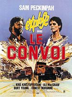 Le Convoi - FRENCH DVDRiP