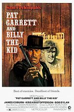 Pat Garrett et Billy le Kid - FRENCH DVDRiP