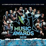 Multi-interprètes-NRJ Music Awards 2019