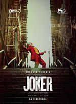 Joker  - TRUEFRENCH HDRiP MD