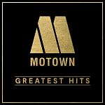 Multi-interprètes - Motown Greatest Hits