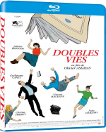 Doubles Vies - FRENCH BluRay 720p