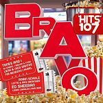 Multi-interprètes - Bravo Hits - Vol. 107 | MP3 & FLAC
