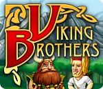 Viking Brothers V - PC