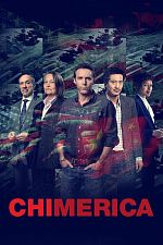 Chimerica - Saison 01 FRENCH 720p