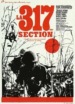 La 317ème section - FRENCH DVDRiP