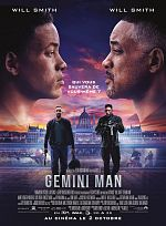 Gemini Man - TRUEFRENCH TS MD