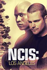 NCIS: Los Angeles - Saison 12 FRENCH