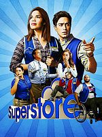 Superstore - Saison 03 FRENCH