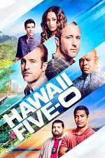 Hawaii Five-0 (2010) - Saison 10 VOSTFR
