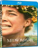 Midsommar - FRENCH BluRay 720p