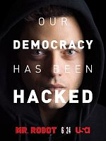 Mr. Robot - Saison 04 FRENCH