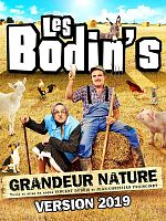 Les Bodin's Grandeur Nature - FRENCH BDRip