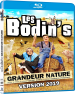 Les Bodin's Grandeur Nature - FRENCH FULL BLURAY