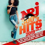 Multi-interprètes - NRJ 300% Hits 2019 Vol. 2