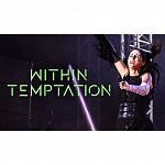 Within Temptation - Collection