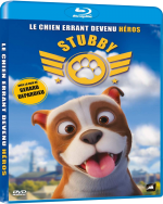 Stubby - FRENCH BluRay 720p