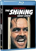 Shining - MULTI VFF HDLight 1080p Remaster.