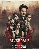 Riverdale - Saison 04 FRENCH 720p