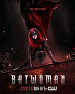 Batwoman - Saison 01 FRENCH 1080p