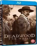 Deadwood : le film - FRENCH BluRay 720p
