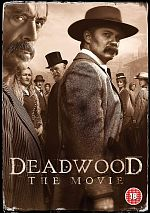 Deadwood : le film - FRENCH BDRip