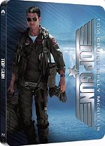 Top Gun - MULTI VFF HDLight 1080p