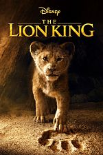 Le Roi Lion   - TRUEFRENCH BDRip
