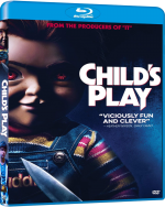 Child's Play : La poupée du mal  - TRUEFRENCH BluRay 720p