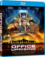 Office Uprising - TRUEFRENCH BluRay 720p
